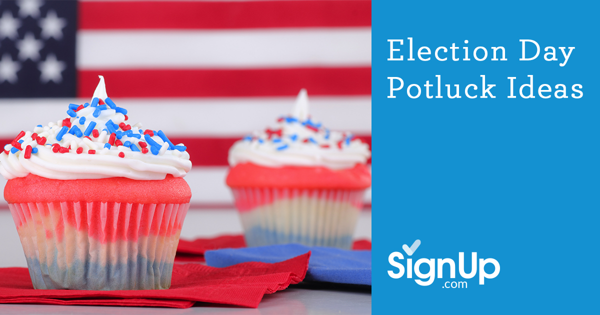 Potluck Dinner Party Ideas Part - 40: Invitations: Send Invitation Disguised As Ballots, Or Miniature Political  Signs, Or Simply Announce Yourself A Member Of The U201cWine Partyu201d And Allow  Your ...