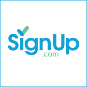 Free SignUp sheets and volunteer scheduling