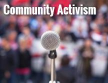 Community Action & Activism Planning Center