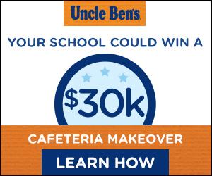 Ben's Beginners Contest