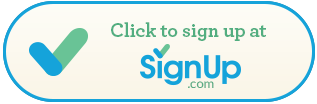 Click to View Our SignUps o