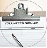 pta signups volunteer scheduling signup com