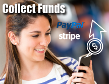 Fall Fundraising Trends