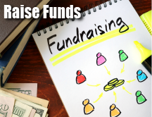 Fall Fundraising Trends