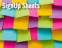 school activities planning center ideas tips and reminders for